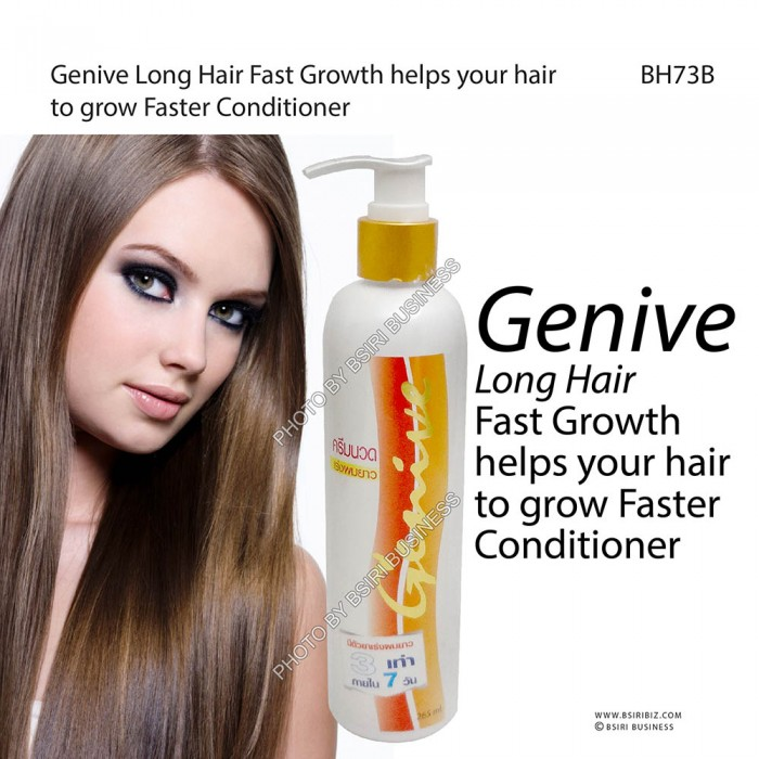 bh73b_genive_long_hair_fast_growth_helps_your_hair_to_grow_faster