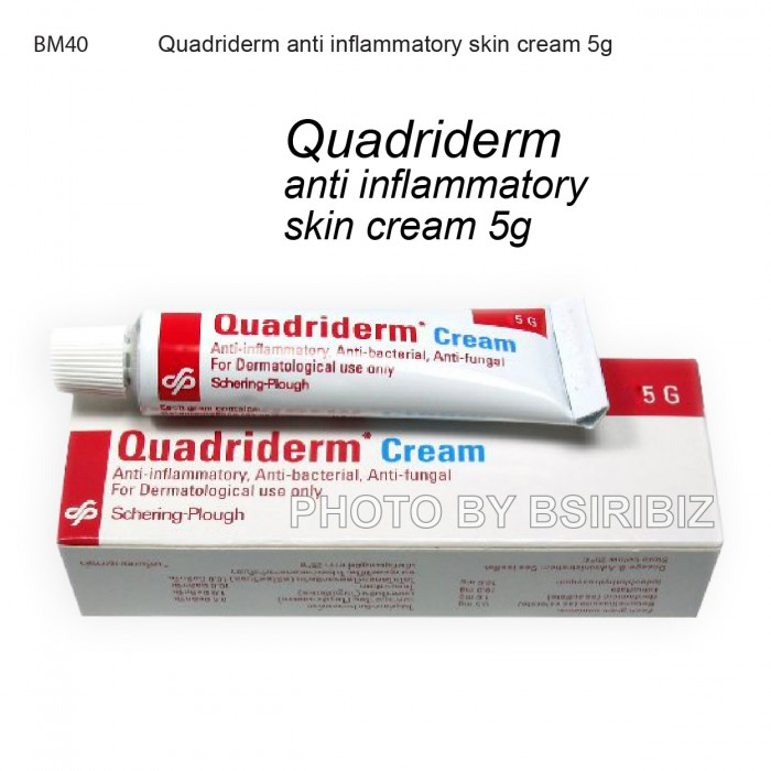 over the counter antifungal cream